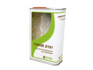 TWINS 2151