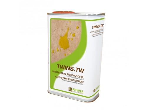 TWINS.TW impregnantas